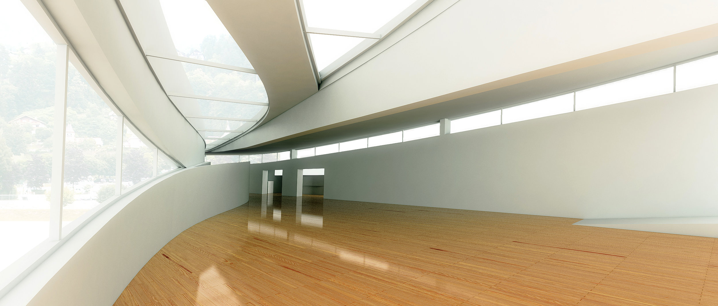 A01 architects - Museum Pier One__web03
