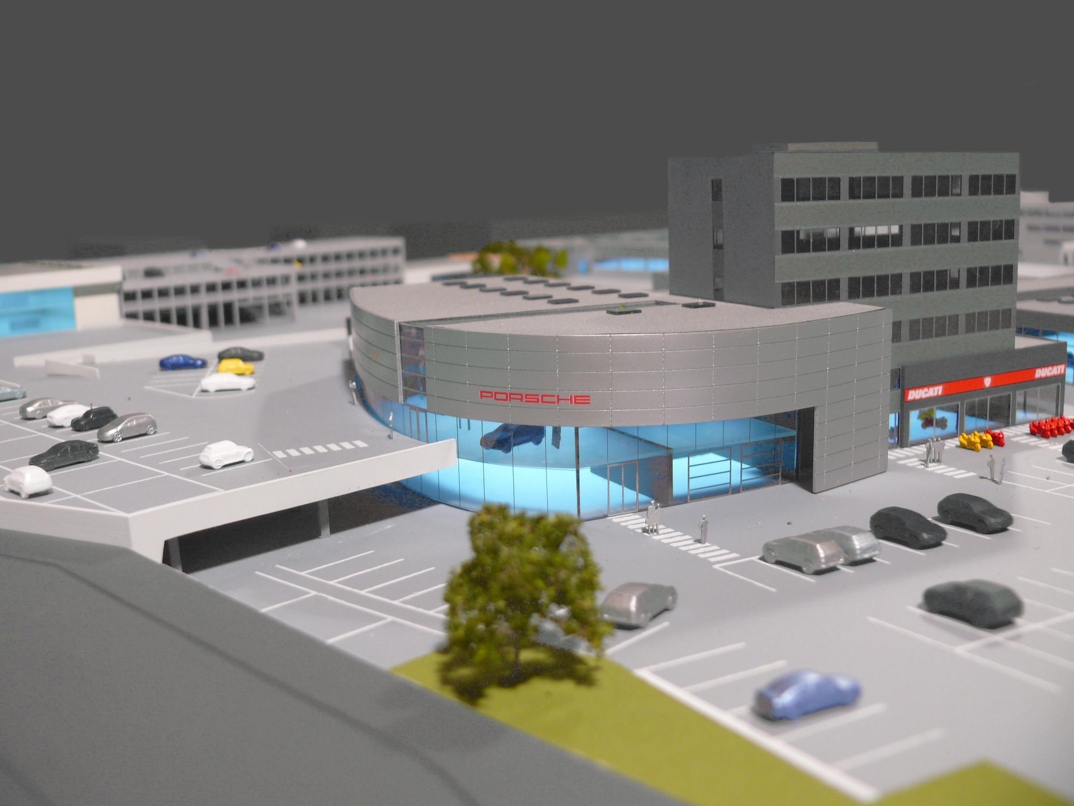A01 architects - Porsche Vienna__web03.jpg