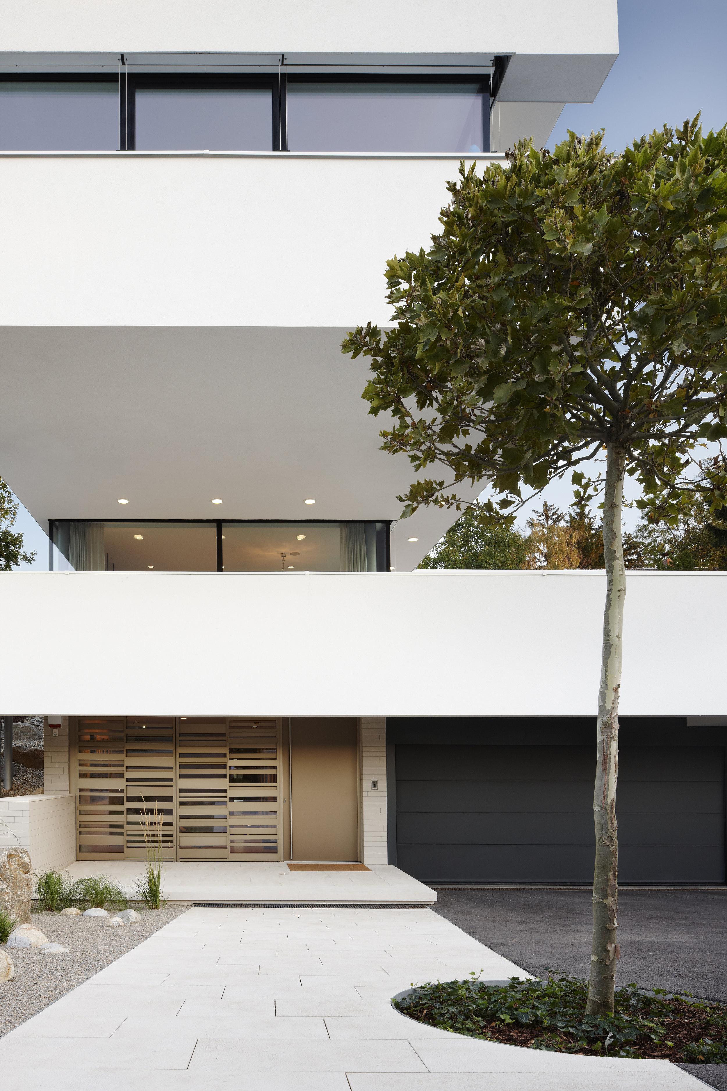 A01 architects - Residence Ödberg_Philipp Kreidl110916_DS__0092_ret__web05.jpg