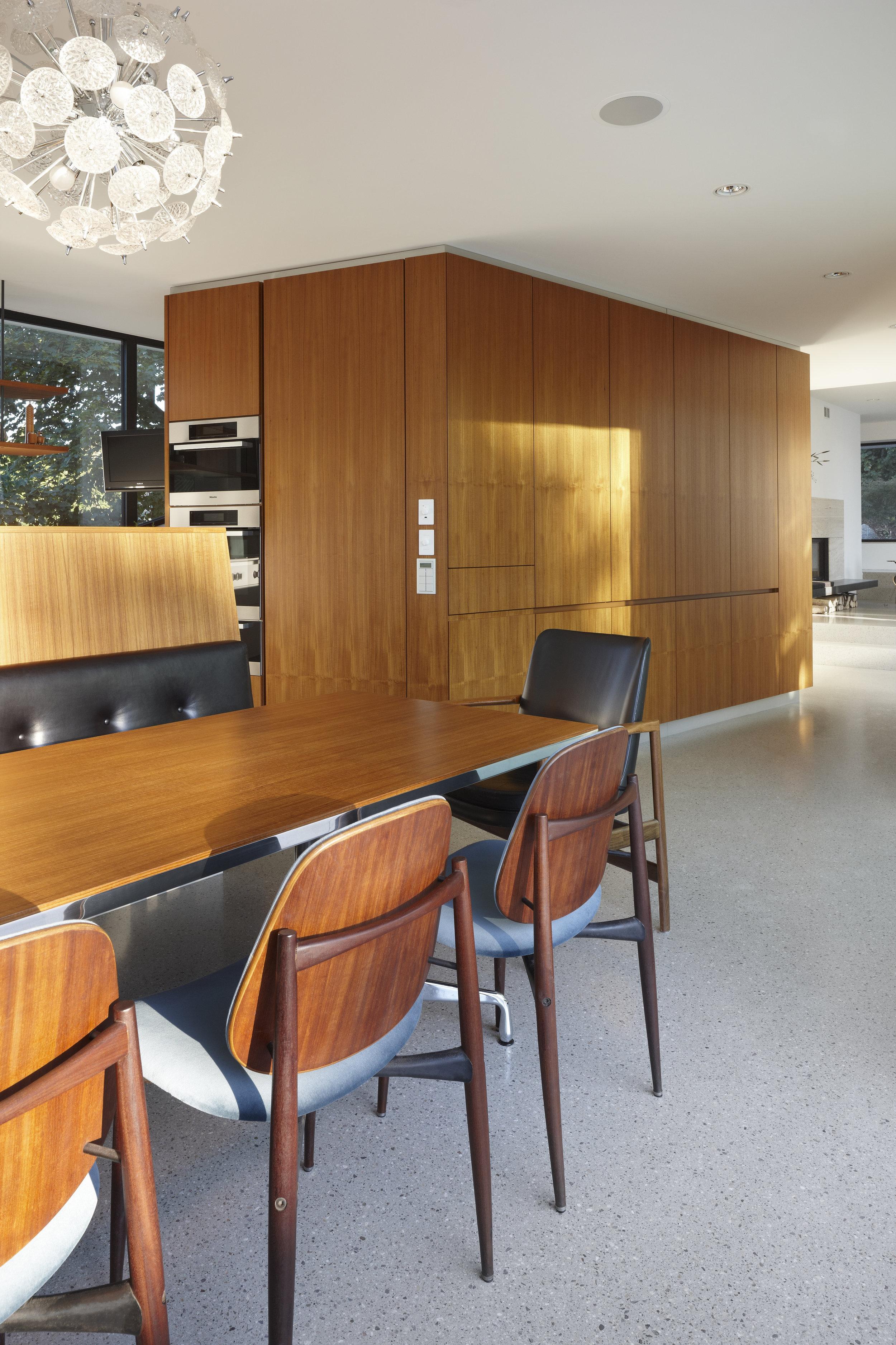 A01 architects - Residence Ödberg_Philipp Kreidl_110916_DS_0313_ret__web04.jpg