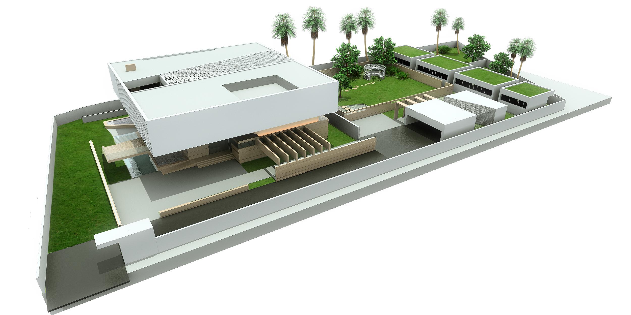 A01 architects - Residence PVP__web03.jpg