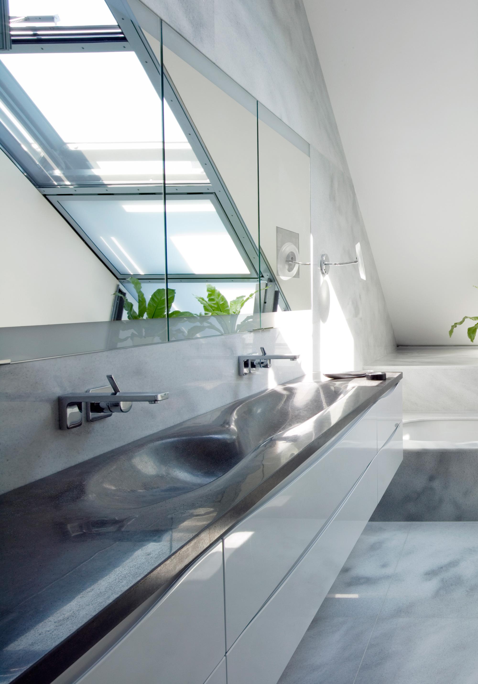A01 architects - Cityloft_(c)Nadine Blanchard_web08.jpg
