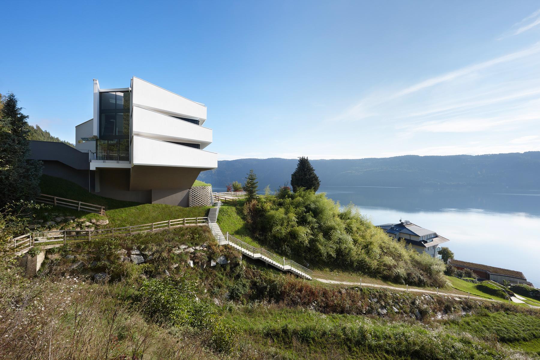 A01 architects - Sonnenvillen_(c)Philipp Kreidl_DS_0534_e - web02
