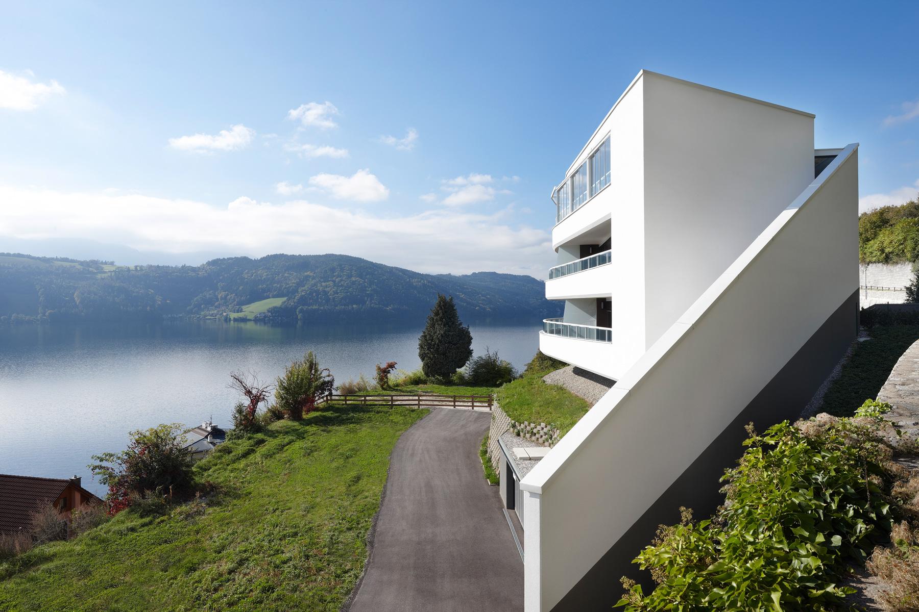 A01 architects - Sonnenvillen_(c)Philipp Kreidl_DS_0534_e - web03