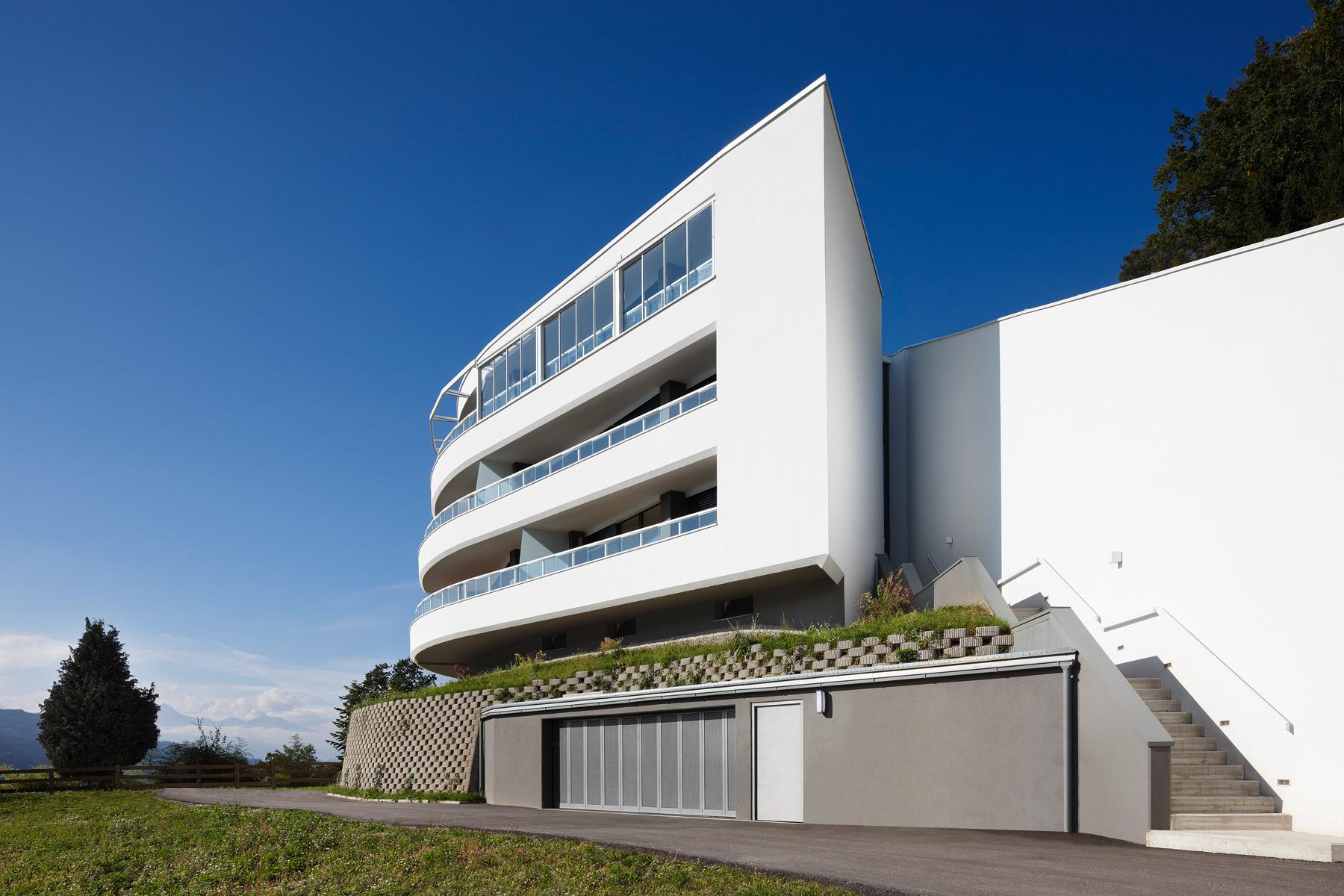 A01 architects - Sonnenvillen_(c)Philipp_Kreidl_DS_0464_e - web05