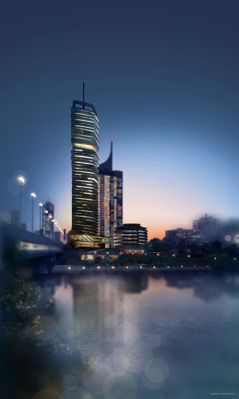 A01 architects - Donube Flats__web08.jpg