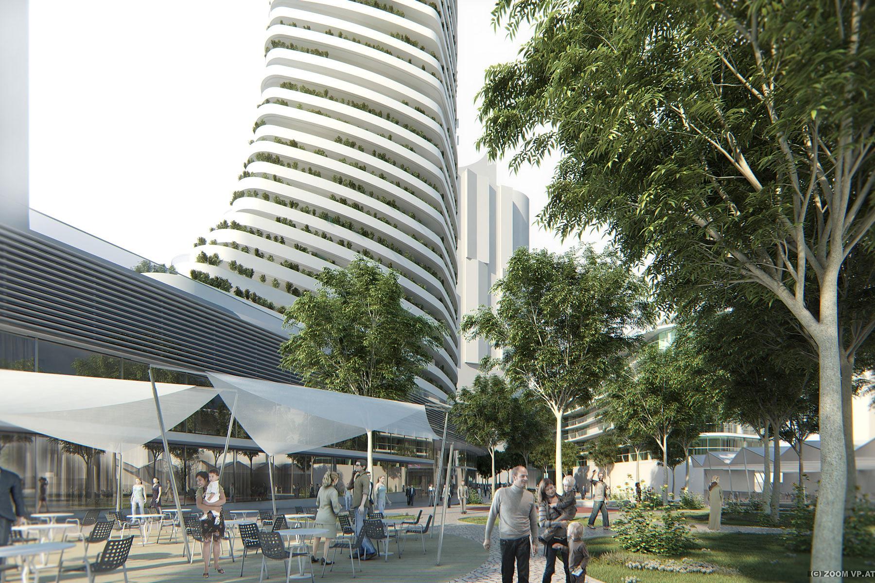 A01 architects - Donube Flats_(c)zoop vp_web05.jpg
