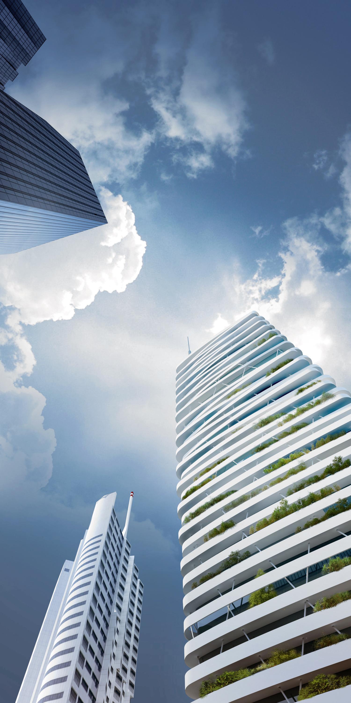 A01 architects - Donube Flats_(c) zoop vp_web03.jpg