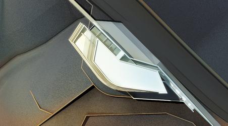 A01 architects - Sonnenvillen_web01