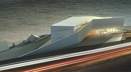 A01 architects - Sonnenvillen_web02