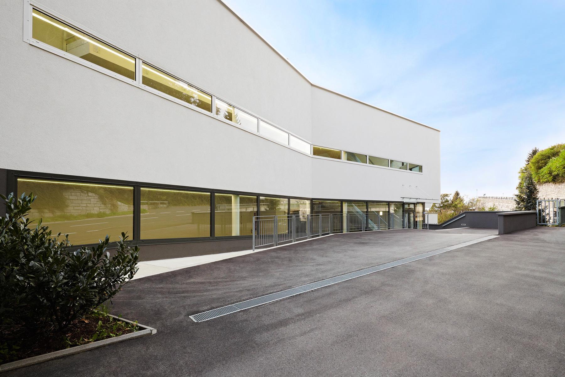 A01 architects - Sonnenvillen_(c)Philipp Kreidl_DS_0534_e - web04