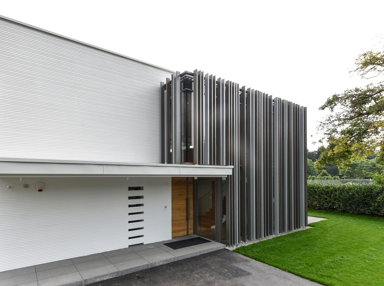 A01 architects - Residence Krumpendorf_(c) Hannes Kohlmeier__web02.jpg