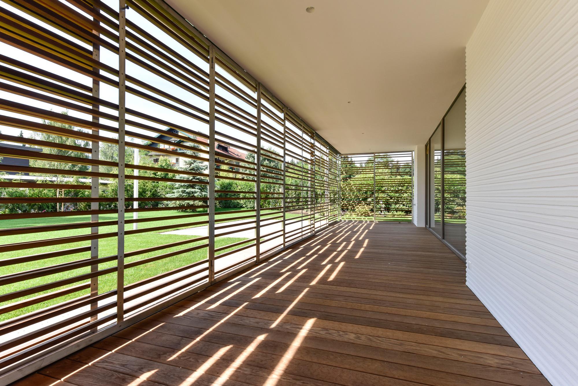 A01 architects - Residence Krumpendorf_(c) Hannes Kohlmeier__web06