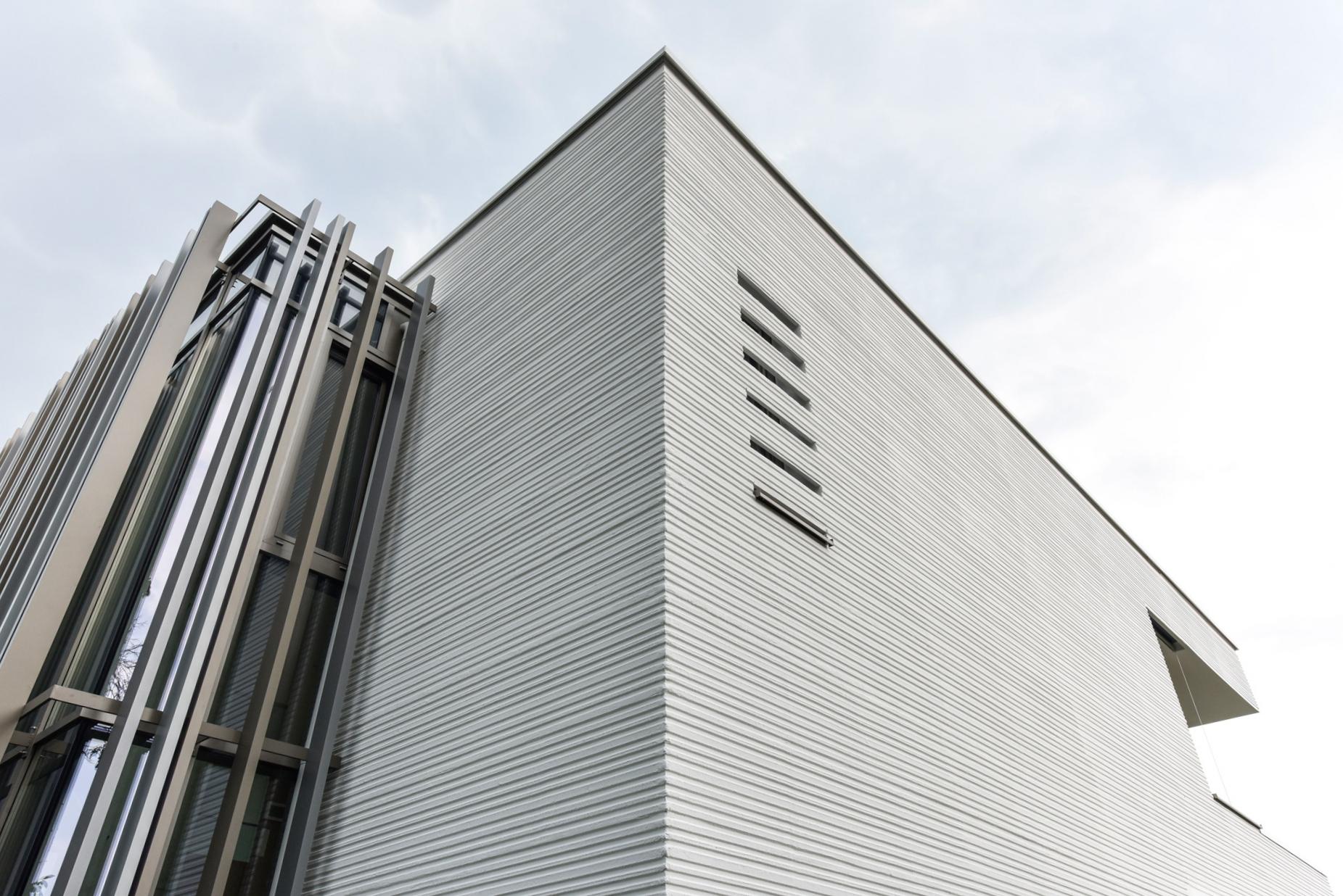 A01 architects - Residence Krumpendorf_(c) Hannes Kohlmeier__web07