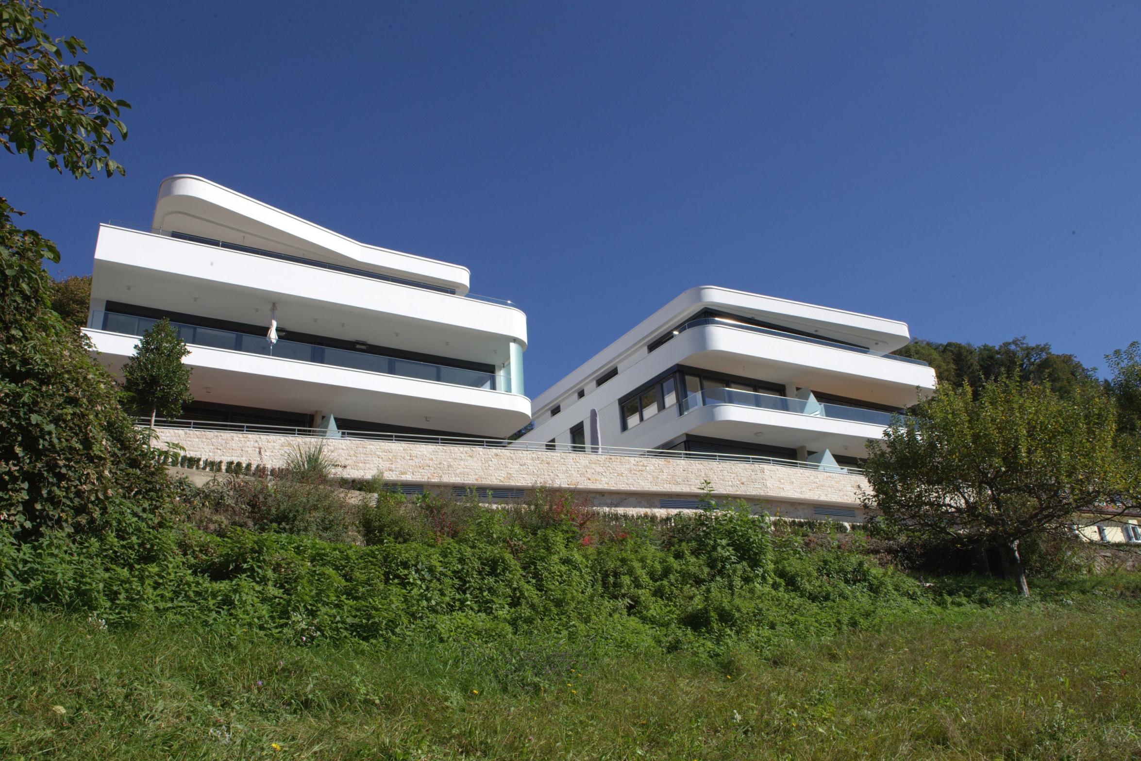 A01 architects - The Millstatt_(c) Nadine Blanchard__web04.jpg