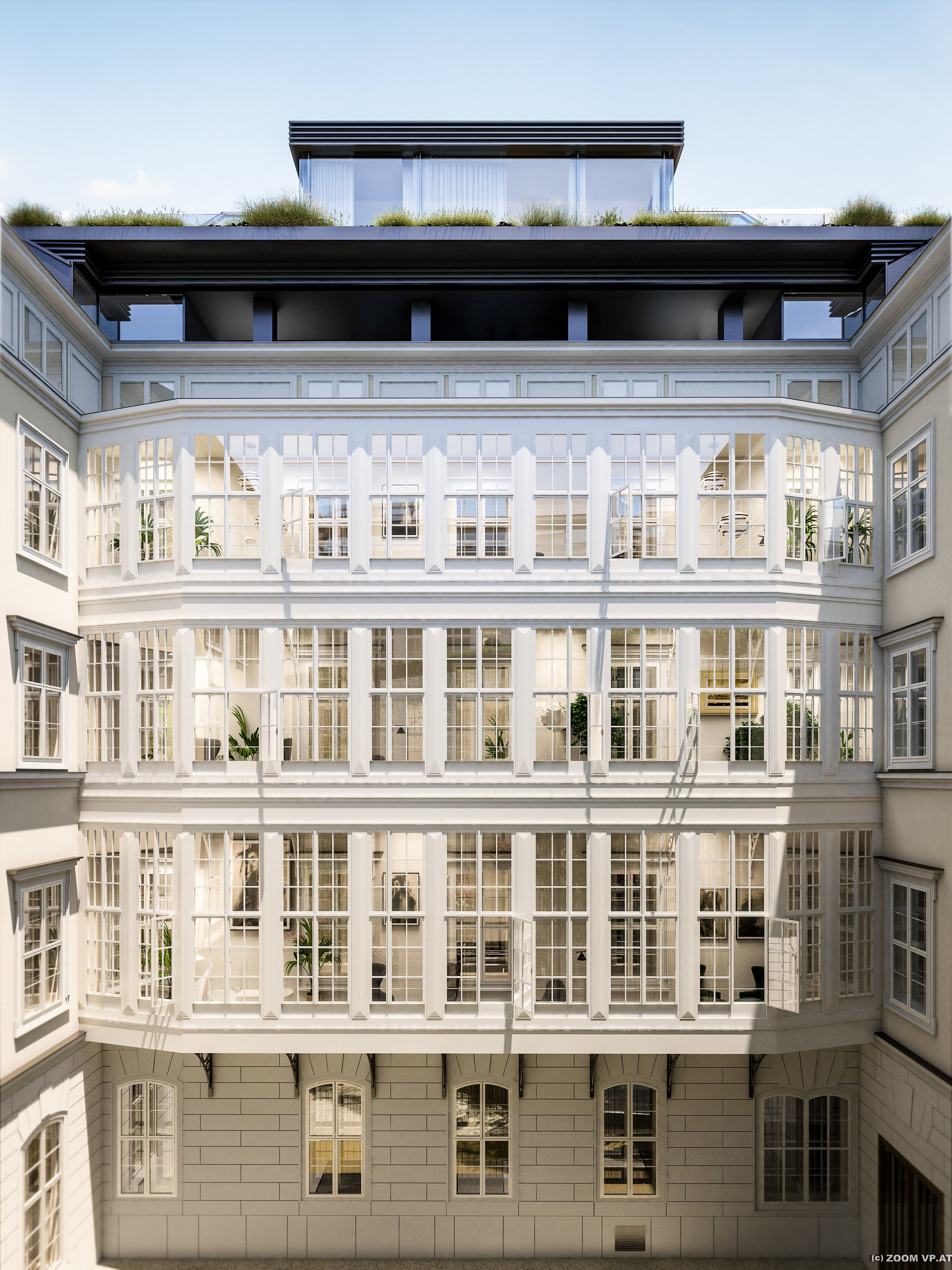 A01 architects - Postpalais__web03.jpg