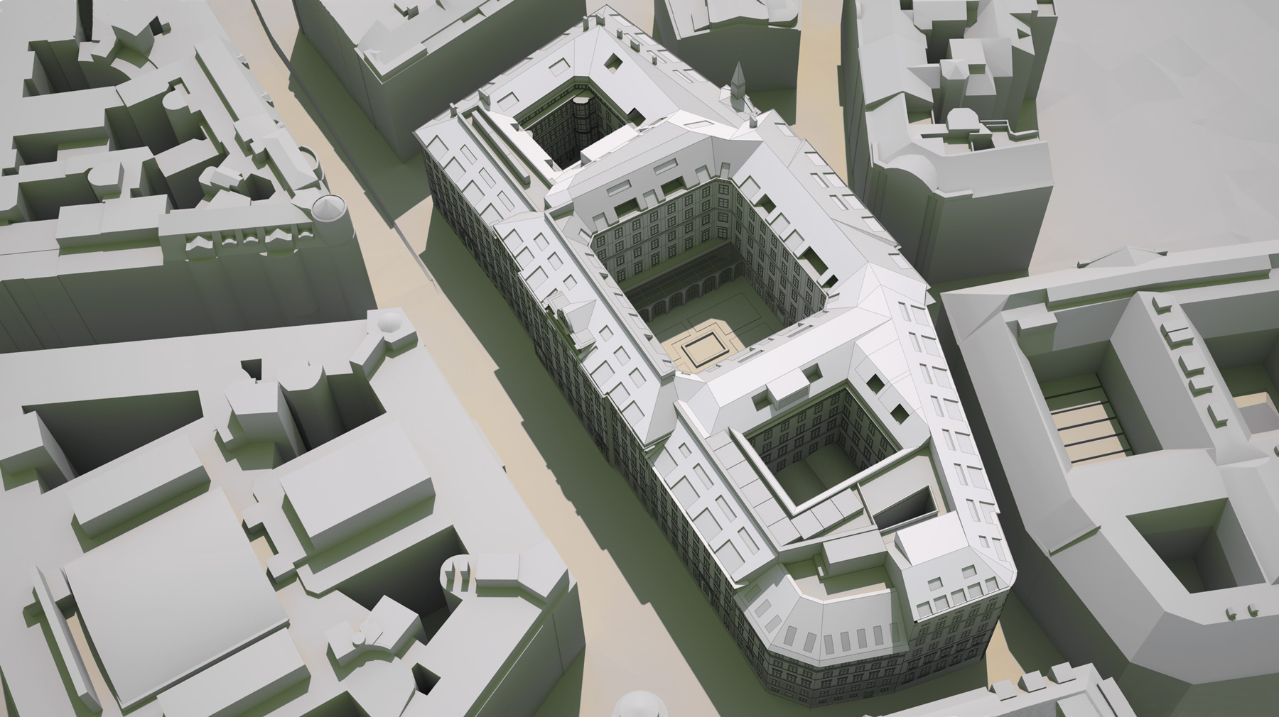 A01 architects - Postpalais__web07.jpg