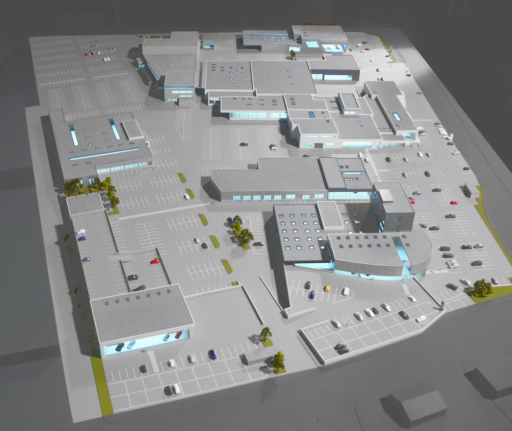 A01 architects - Porsche Vienna__web02.jpg