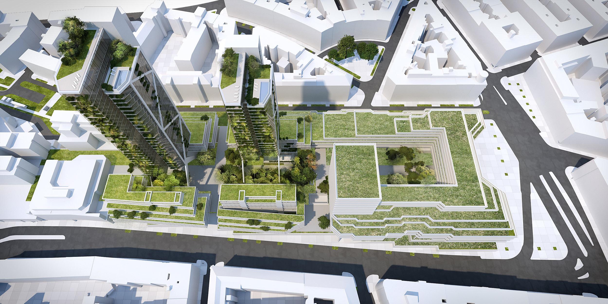 A01 architects - Althan Quartier__web02.jpg