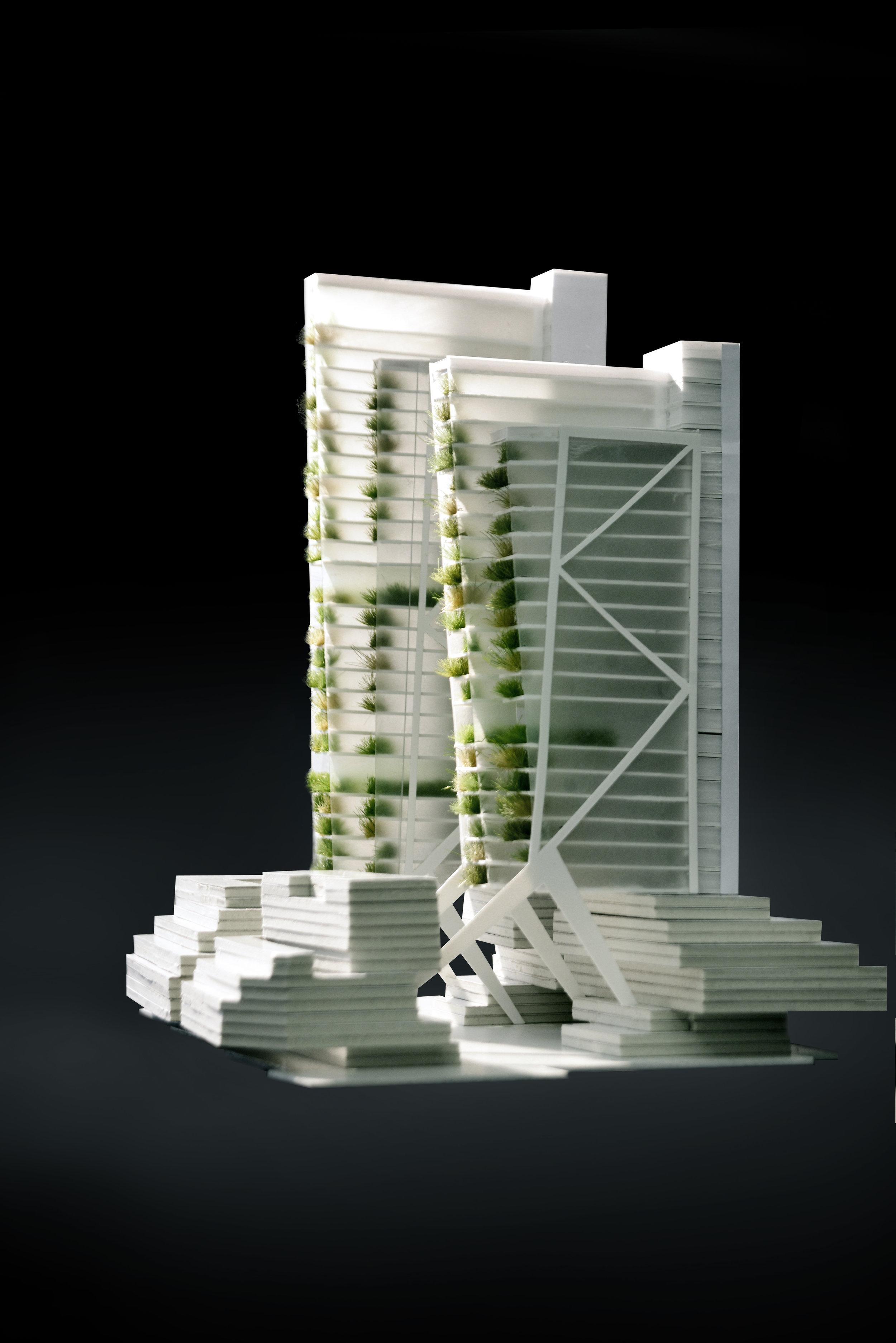 A01 architects - Althan Quartier__web03.jpg