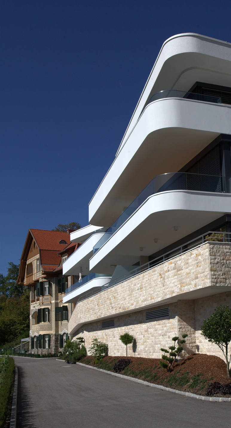 A01 architects - The Millstatt_(c) Nadine Blanchard__web07.jpg