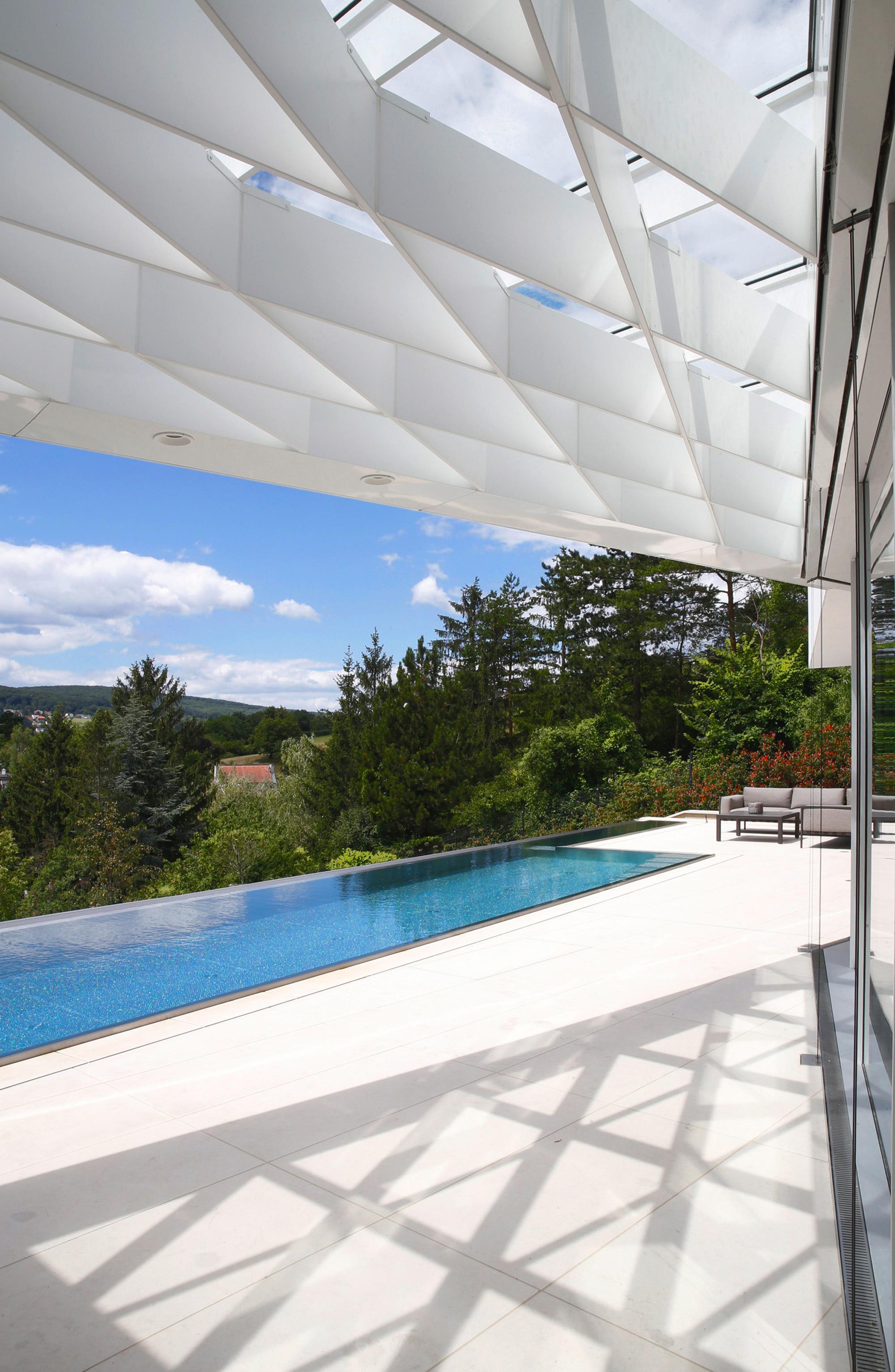 A01 architects - Residence K6_(c) Nadine Blanchard__web02.jpg