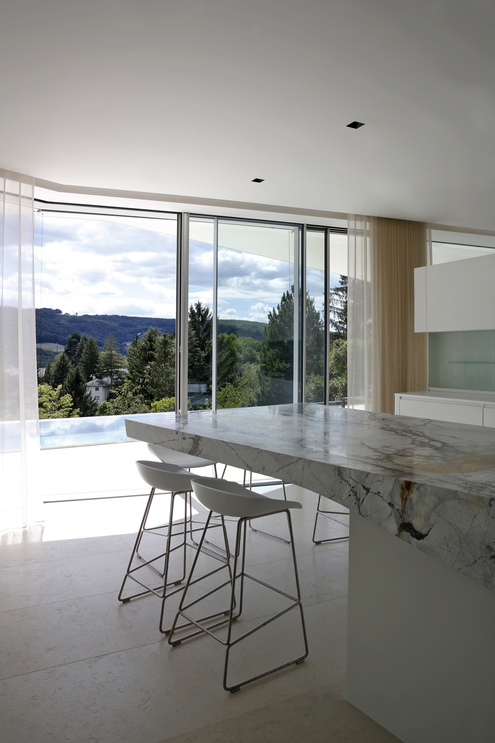 A01 architects - Residence K6_(c) Nadine Blanchard__web03.jpg