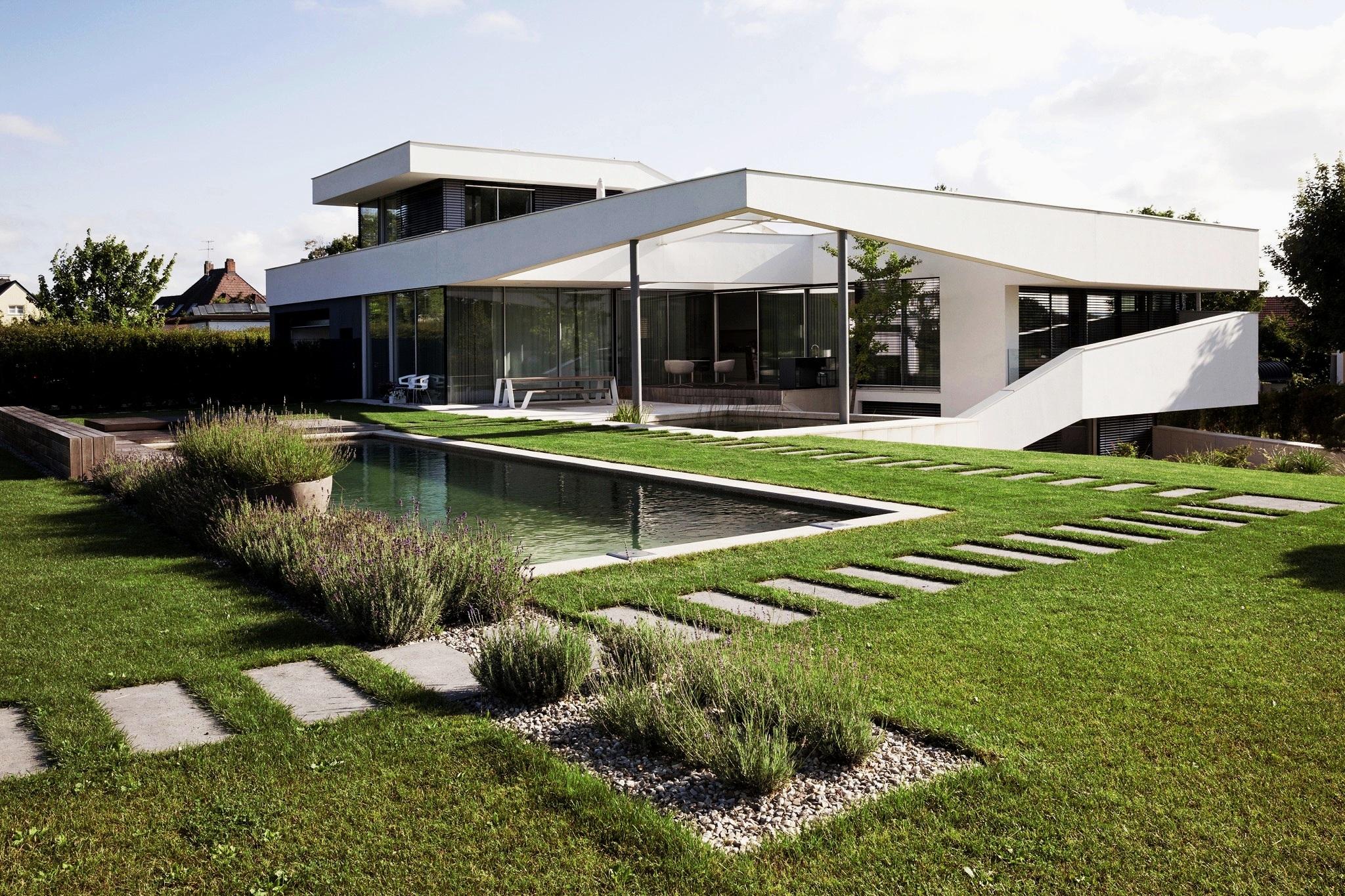 Residence Kirchtag -