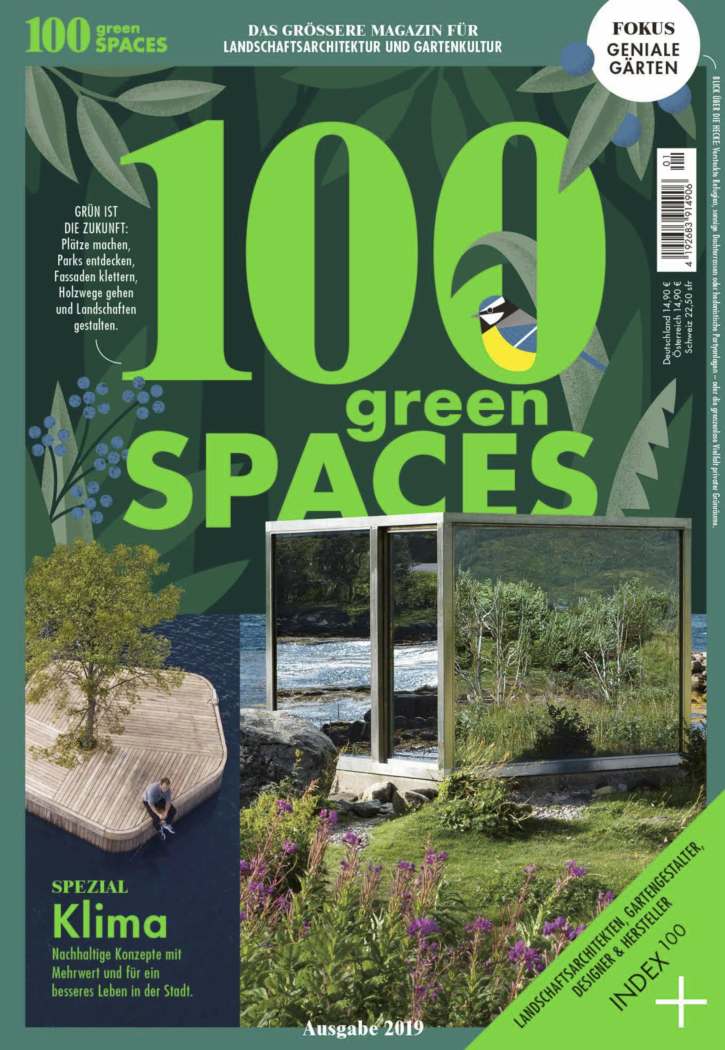 RZ_100_GREEN19_Gesammelt_Cover.jpg