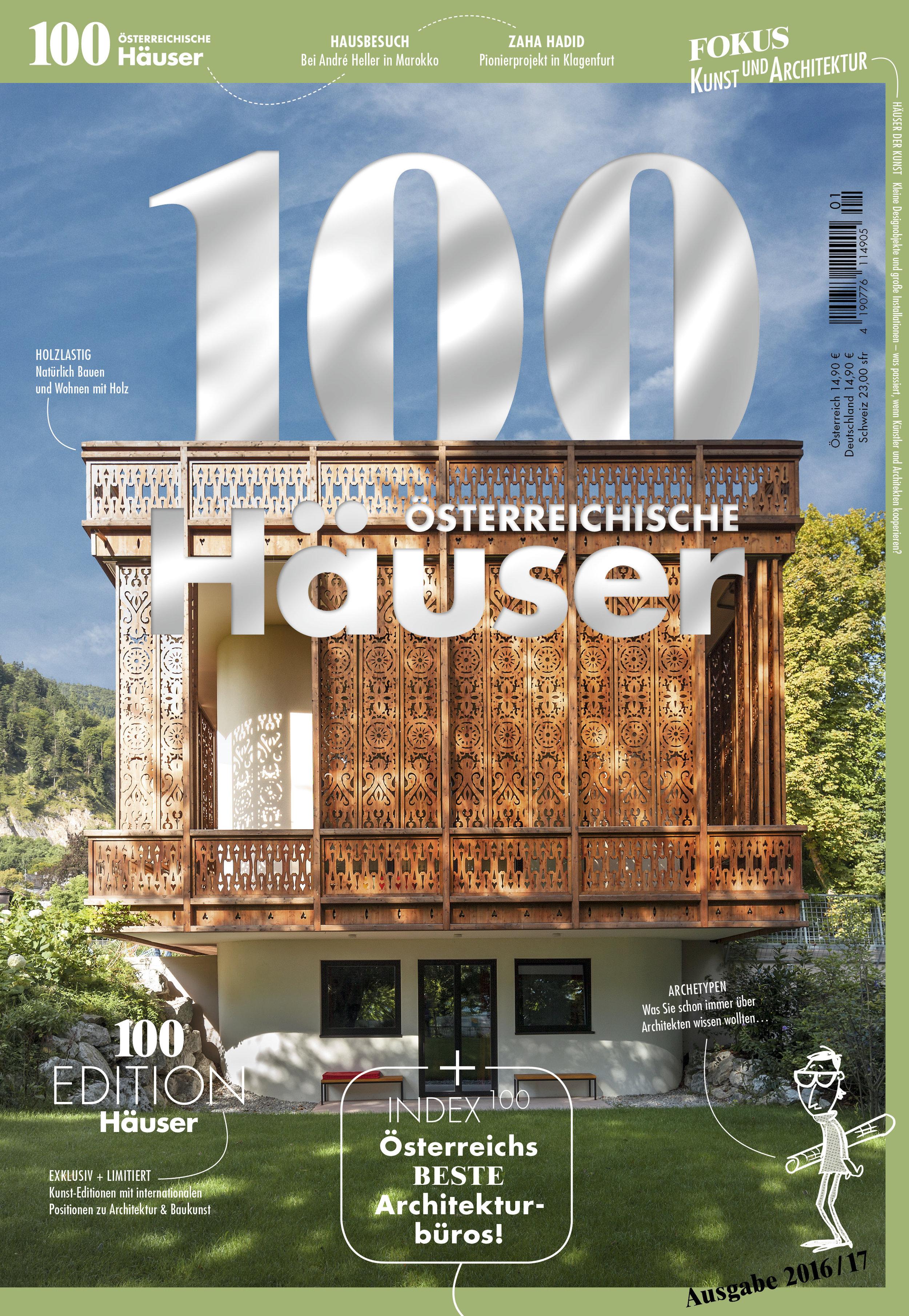 100_AT_Haeuser 2016_Cover.jpg