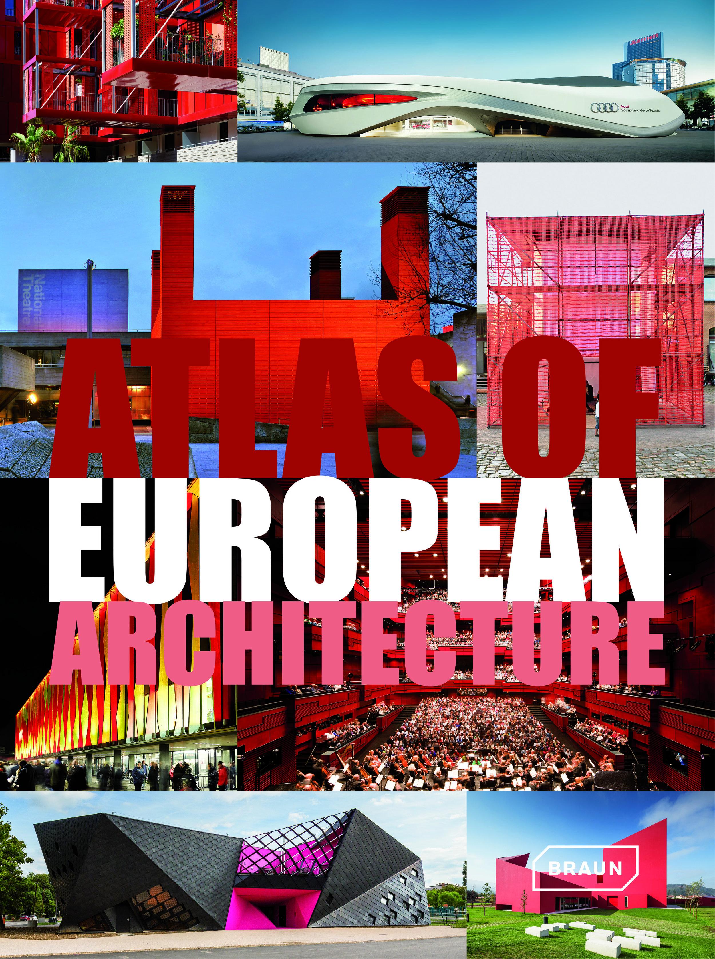 Atlas of European Architecture.jpg