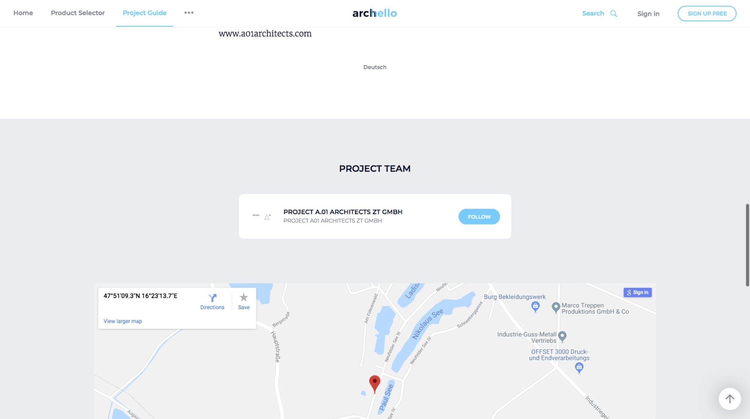 screenshot-archello.com-2019.08.14-08_50_17 E2.jpg