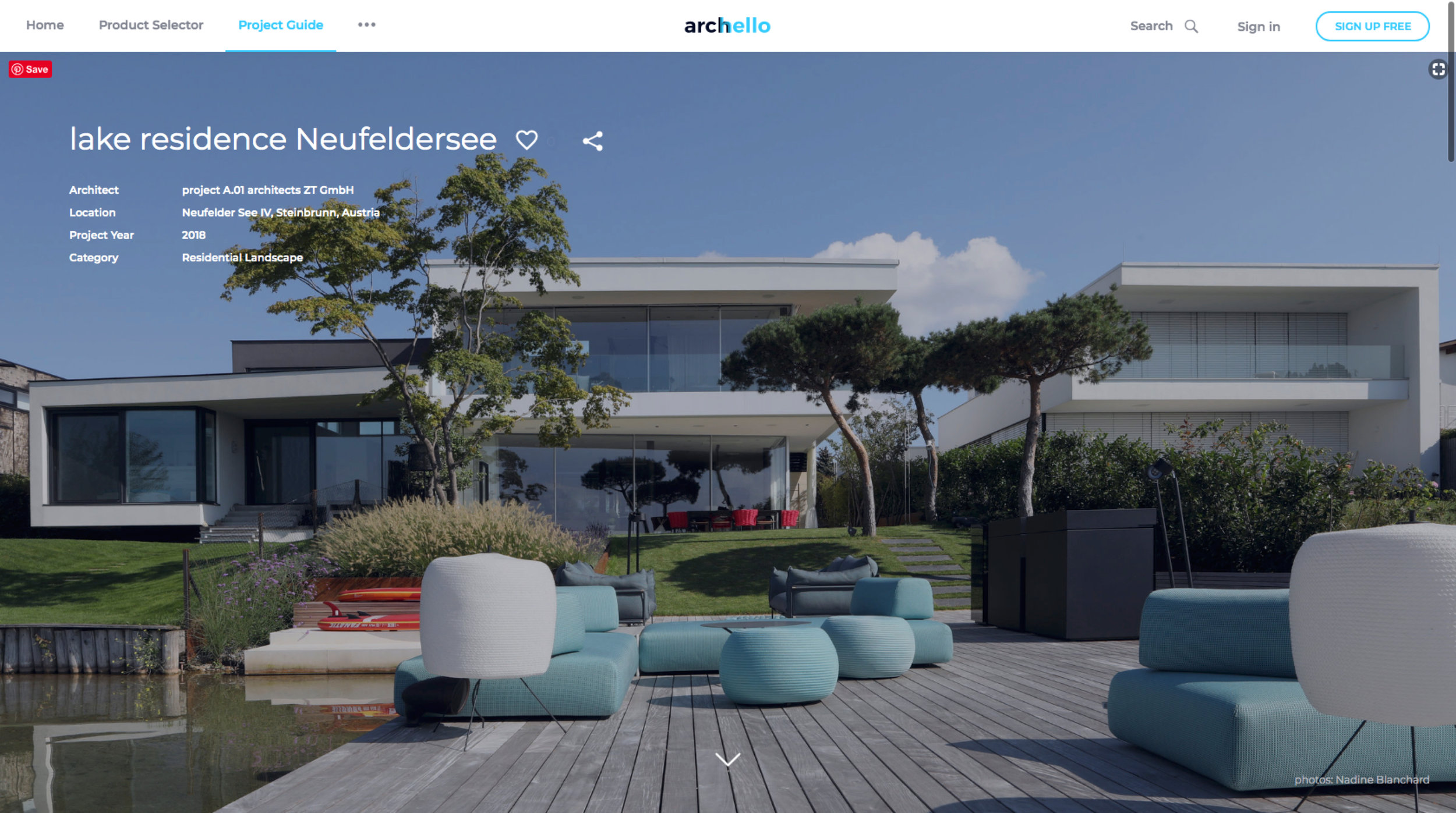 screenshot-archello.com-2019.08.14-08_33_12-A.jpg