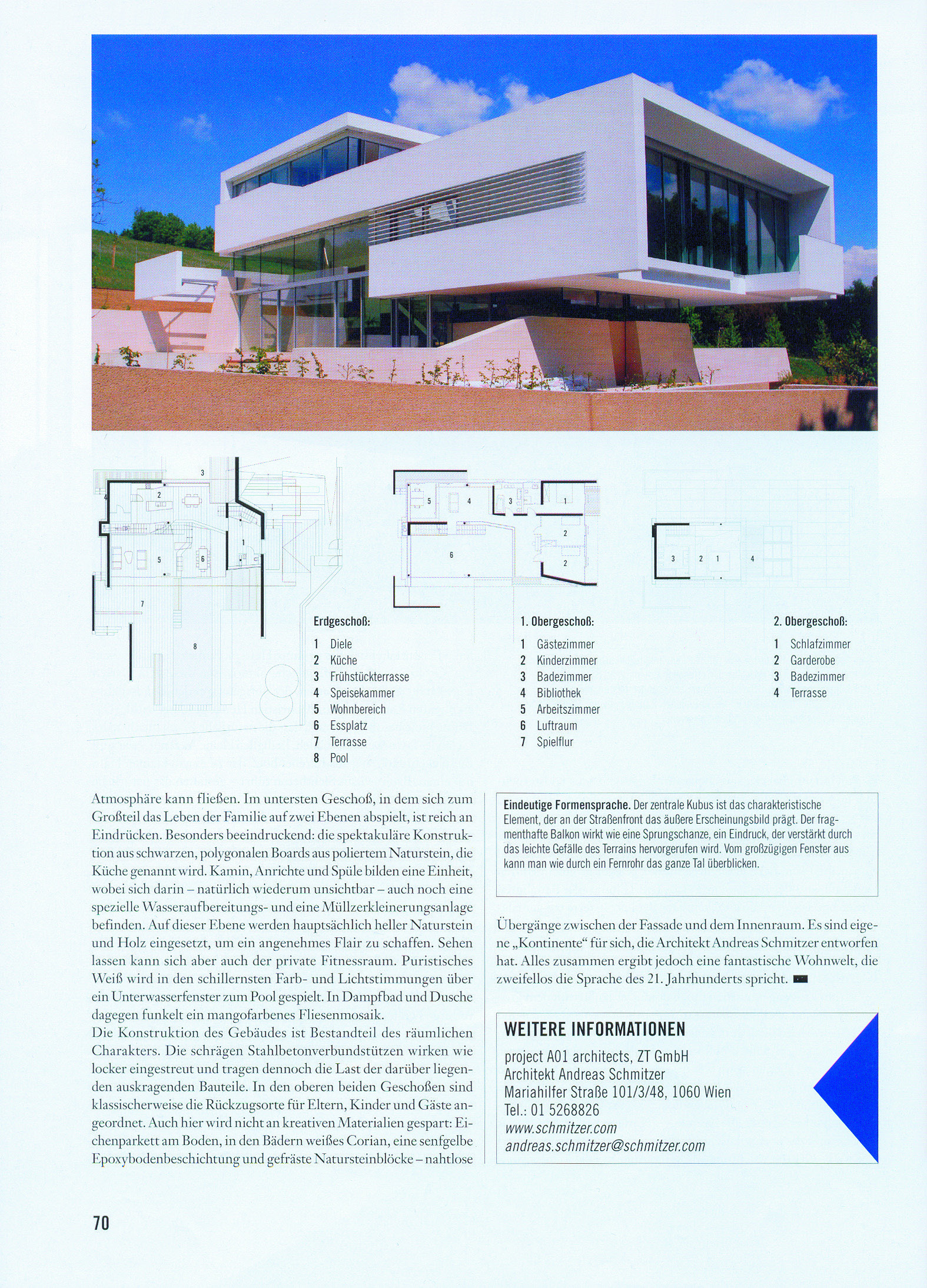 Wohnen_02-2007_Druck_Page_8.jpg