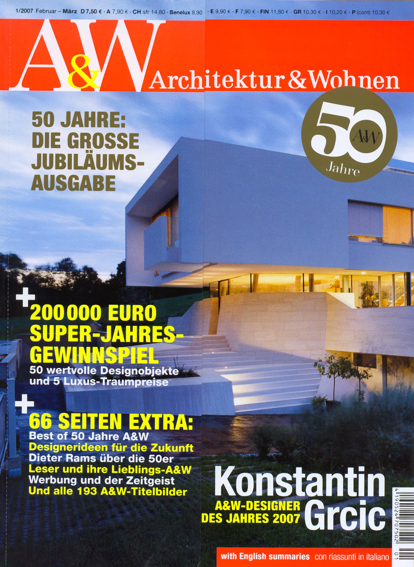 Architektur&Wohnen 1_2007.jpg