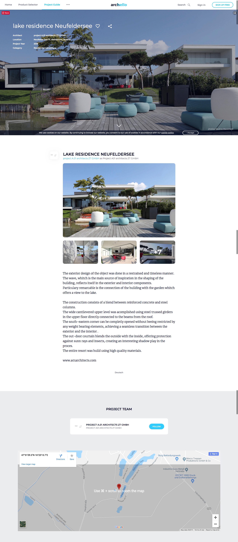 screenshot-archello.com-2019.08.13-23_48_51-small-web.jpg