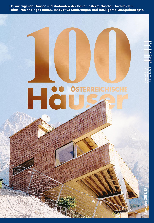 100haeuser_cover.jpg