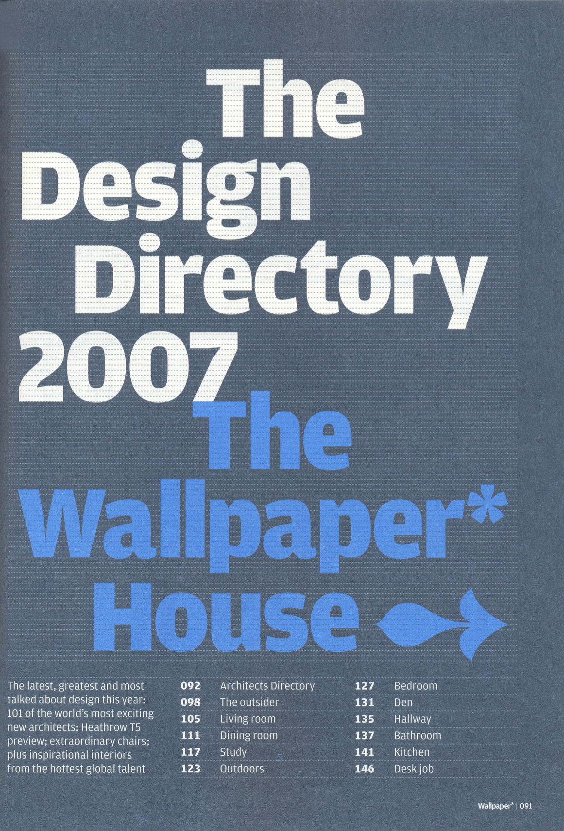 wallpaper 02.jpg