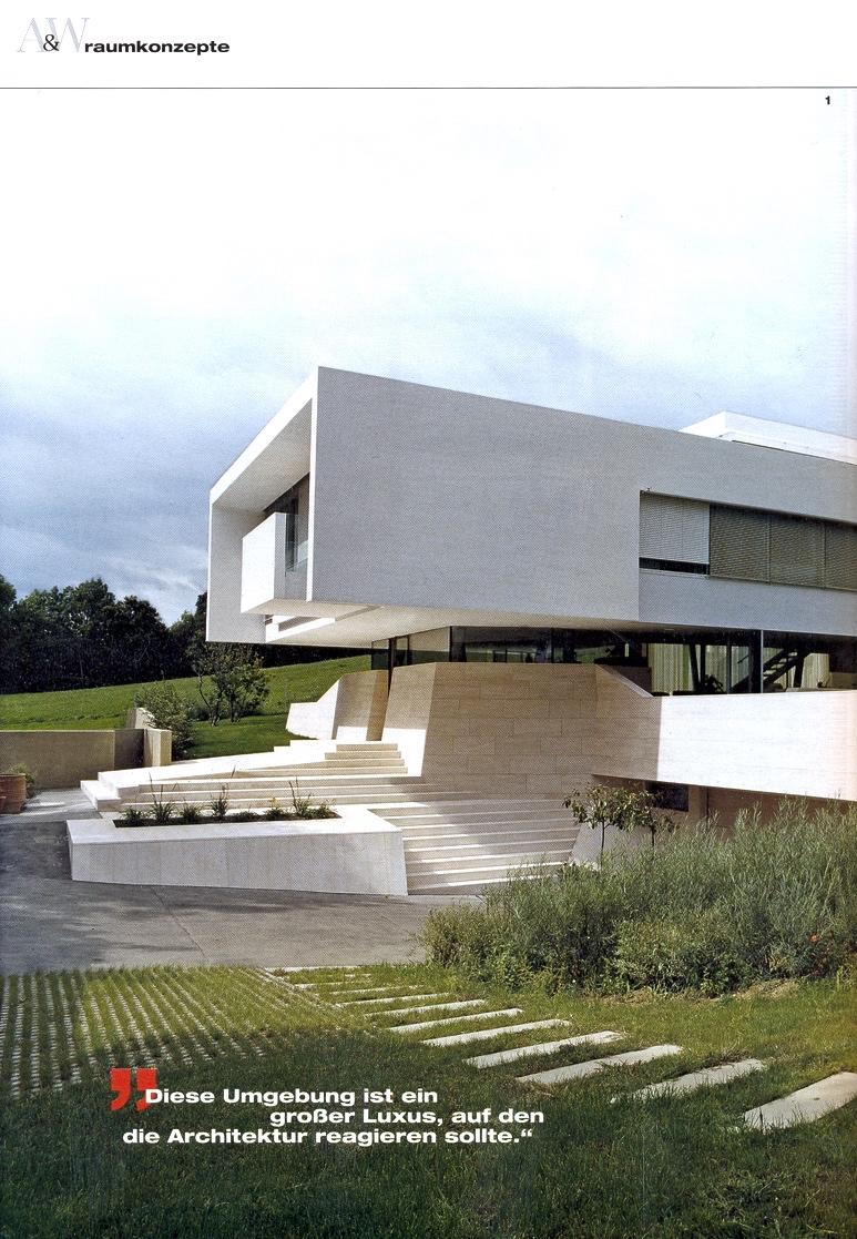 Architektur&Wohnen01_2007-web_Page_2.jpg
