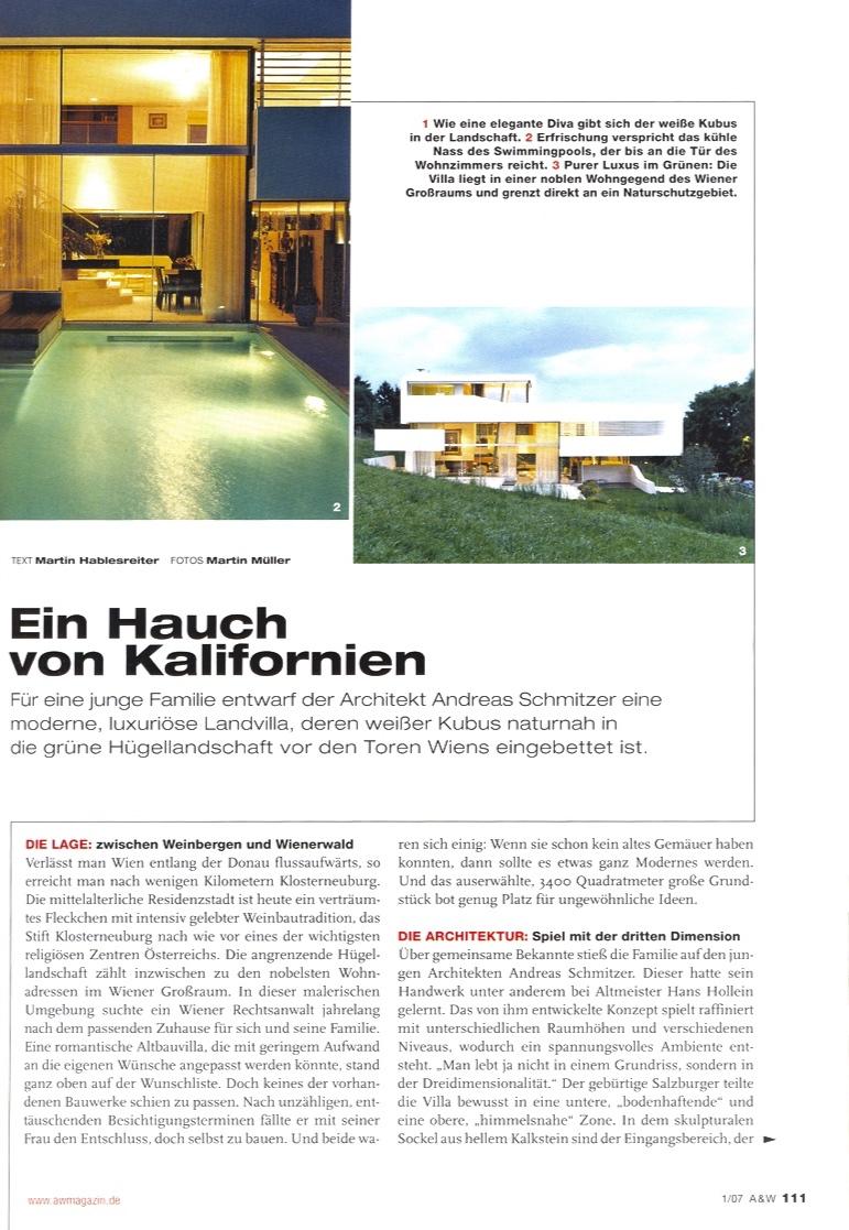 Architektur&Wohnen01_2007-web_Page_3.jpg