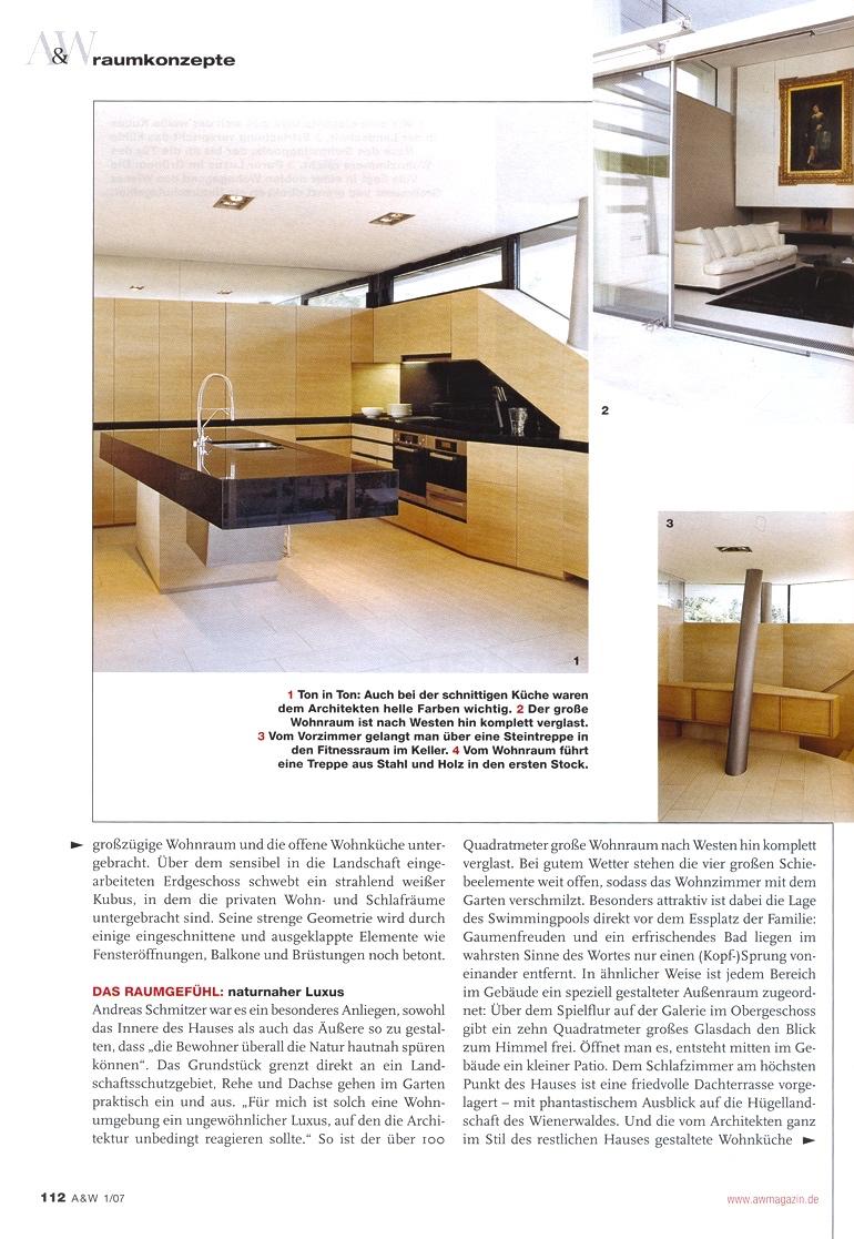 Architektur&Wohnen01_2007-web_Page_4.jpg
