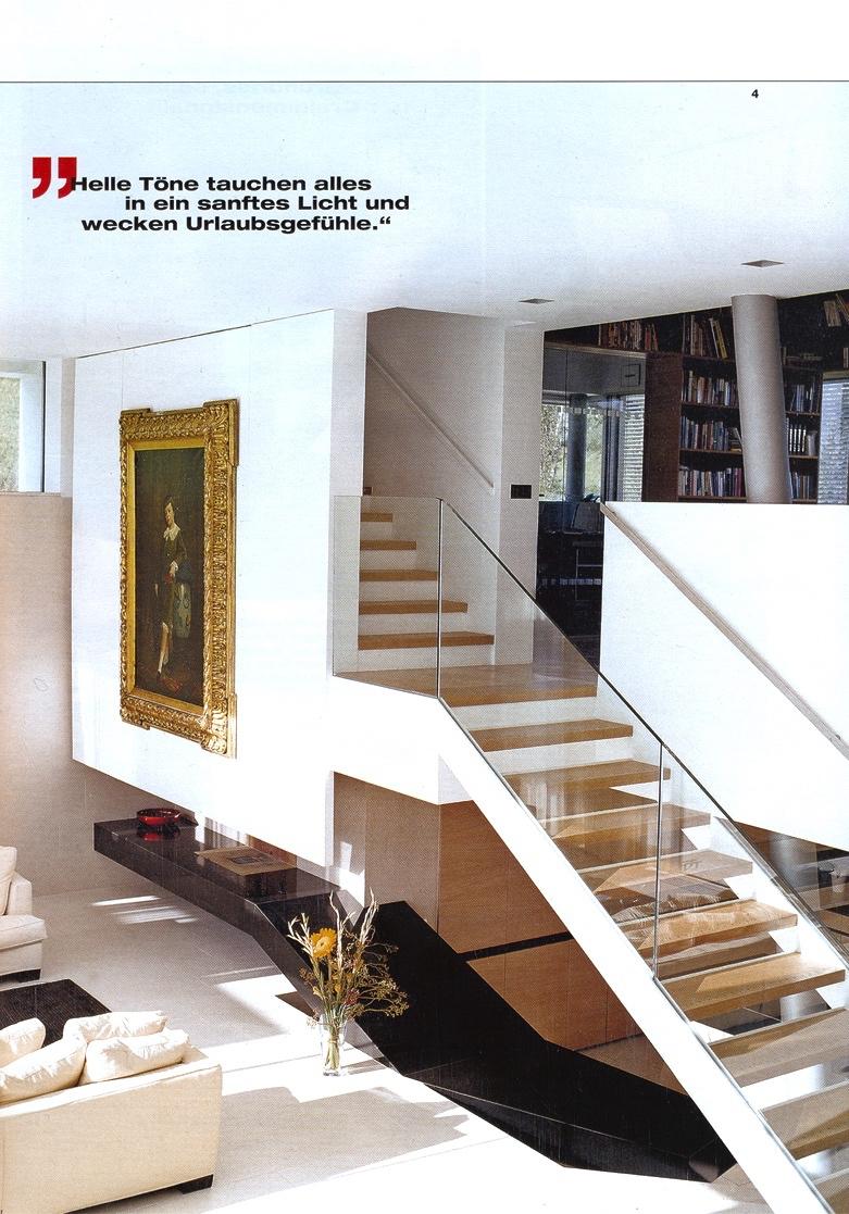 Architektur&Wohnen01_2007-web_Page_5.jpg