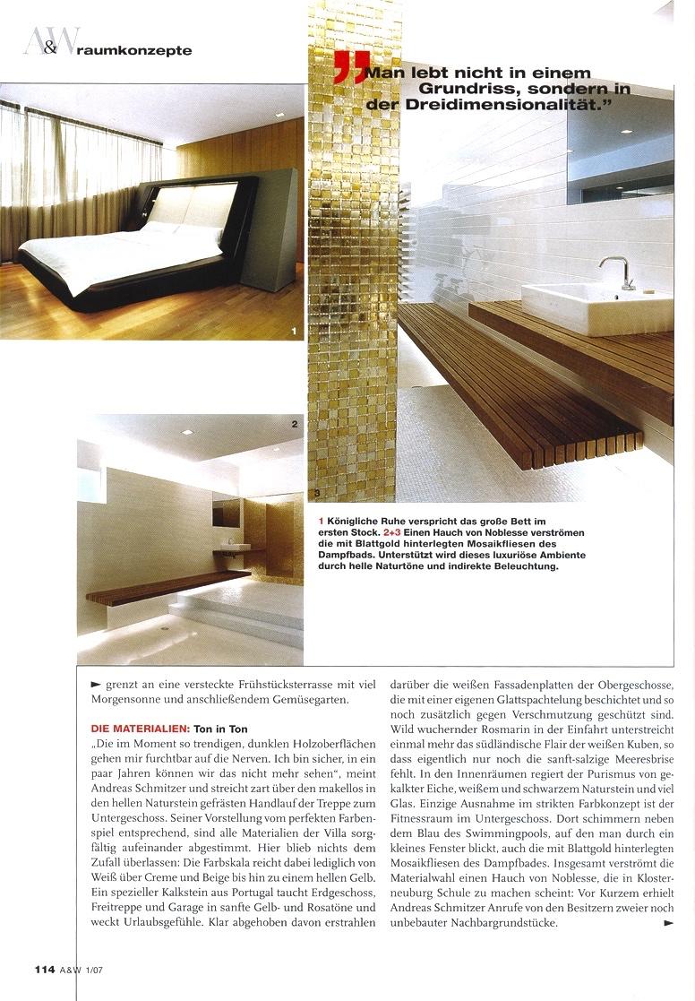 Architektur&Wohnen01_2007-web_Page_6.jpg