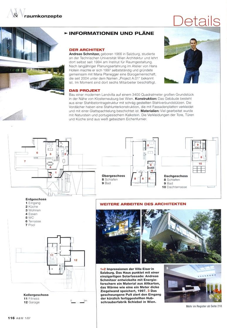 Architektur&Wohnen01_2007-web_Page_7.jpg