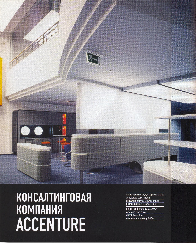 Seite 01.jpg