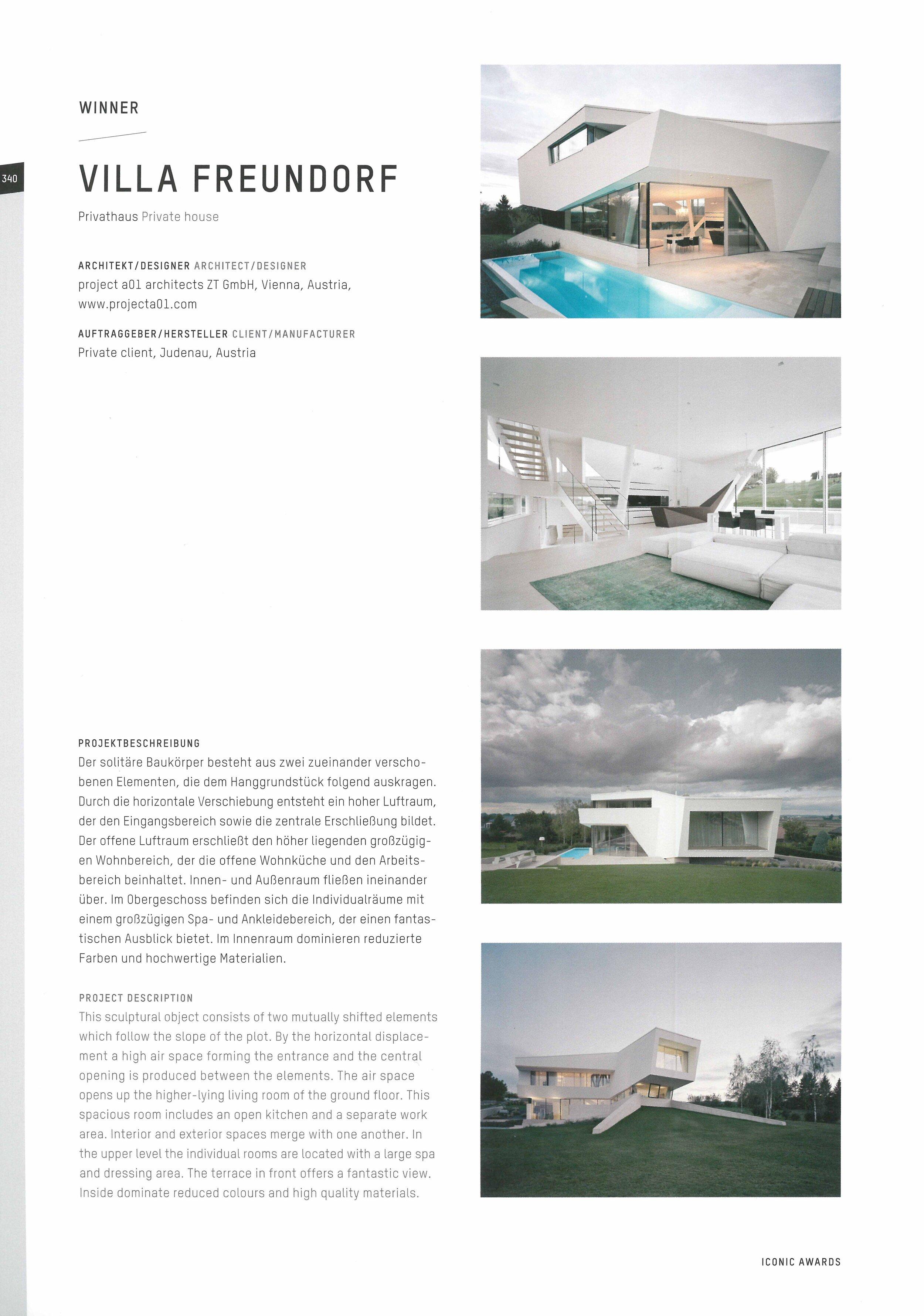 01-page-1.jpg