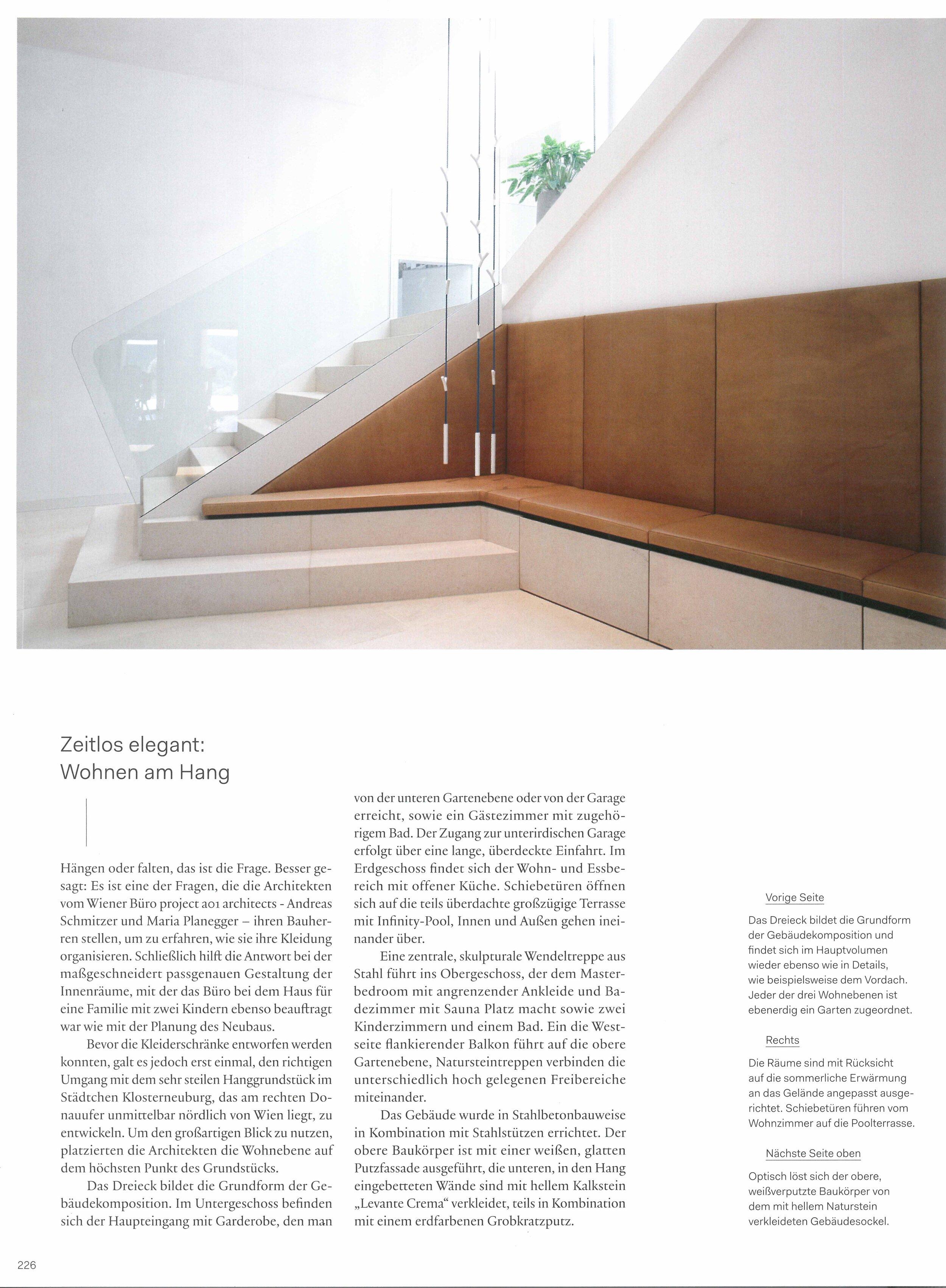 page-226.jpg