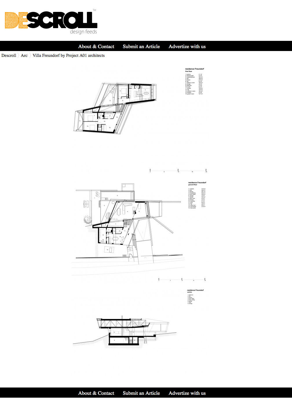 screencapture-descroll-11.jpg