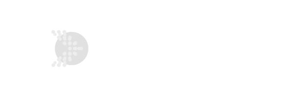 Merril_1.png