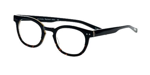 eyebobstransparent.png